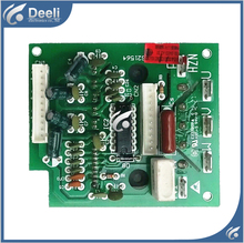 95% new good working for air conditioning Computer board KFR-26GW/E2BP 0010403442 inverter air modules board