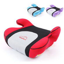 Safe Children Booster safty