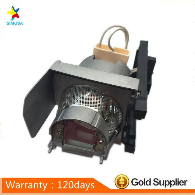 Kompatibel Projektor lampe birne ET-LAC200 mit gehäuse für PANASONIC PT-CW241R PT-CW240