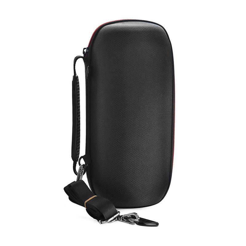 Carrying Case For Jbl Charge 4 Portable Waterproof Wireless Bluetooth Speaker Accessories