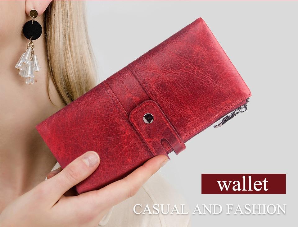 women-wallet-red_01