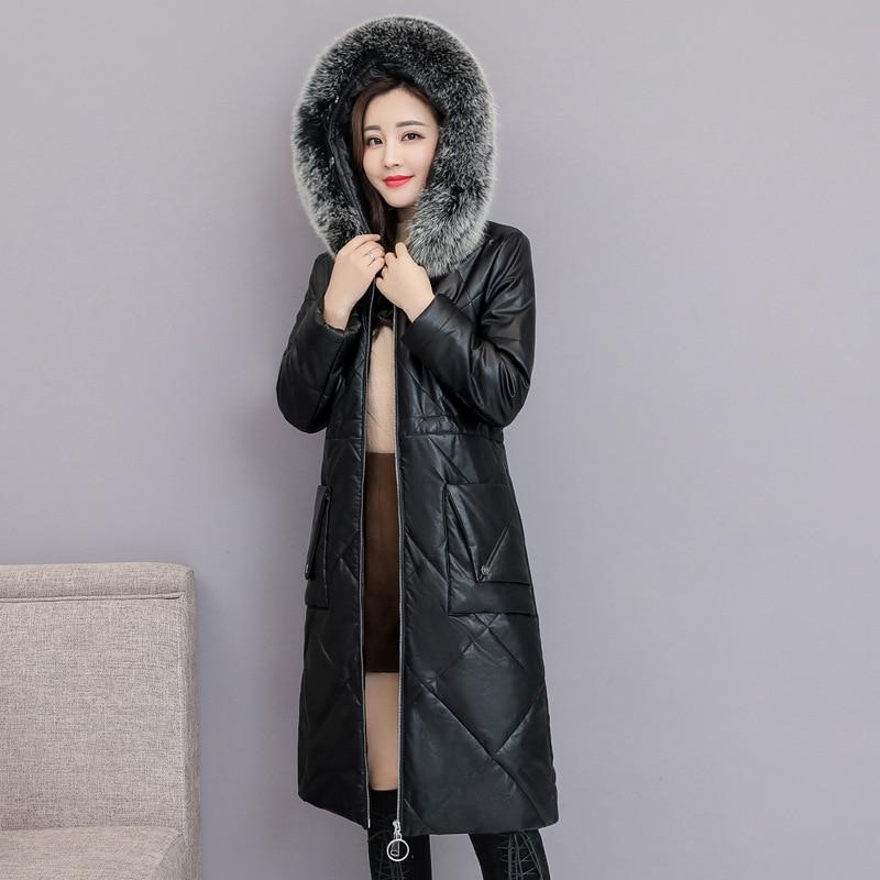 Défilé 12l786 b Mode A Manteau hiver Vêtements Designer Automne Pour Marque c De 2018 Femmes Européenne ggwqx4
