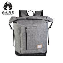 51b7a2c3f7 Computer Laptop Backpack School Bag Pack Adult Student Bag Business Backpack  Male Unisex Waterproof Travel Backpack