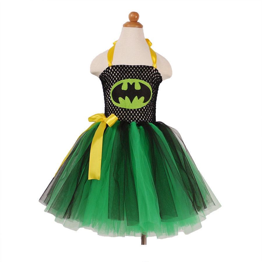Popular Toddler Halloween Dresses Buy Cheap Toddler