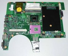MBAPQ0B001 Mainboard For Acer Aspire 6920G laptop motherboard DDR2 ( with video card Slot )