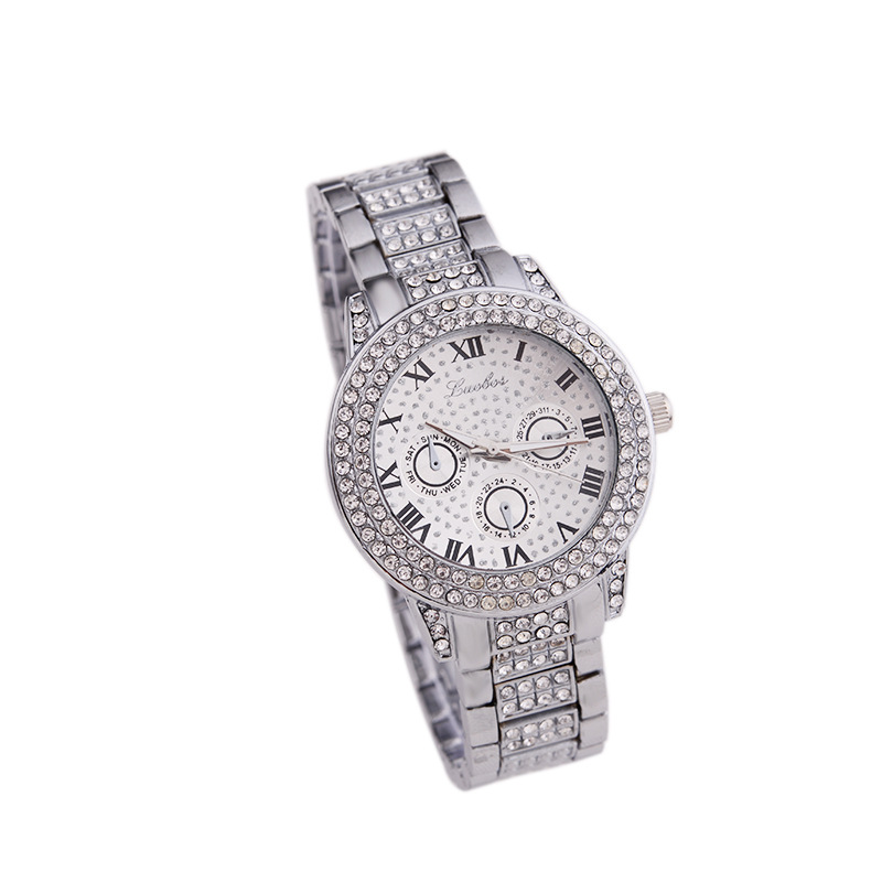Hot sale trendy ladies alloy watches stainless steel ip golden plating quartz students wristwatchesHot sale trendy ladies alloy watches stainless steel ip golden plating quartz students wristwatches