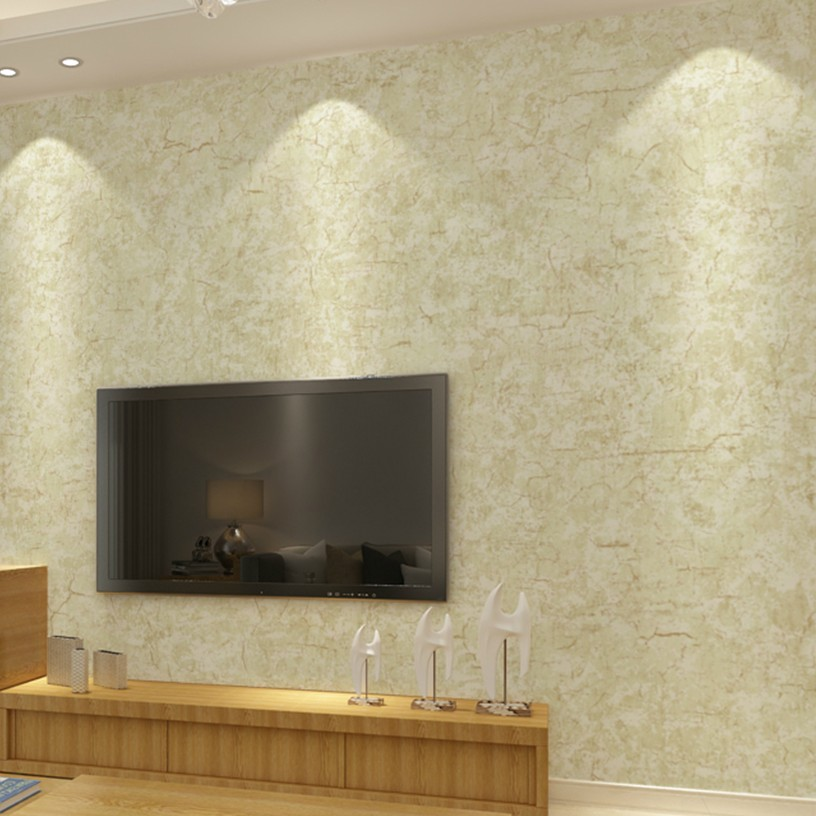 Compare Prices On Wall Stucco Online Shopping Buy Low