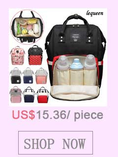 mother-bags_01