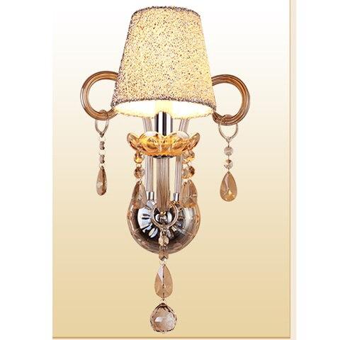 luxury lamp