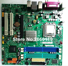 Desktop motherboard for lenovo Q35 L-IQ35 M8050 M6900 system mainboard fully tested
