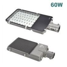 1 шт., светодиодный уличный светильник, AC85-265V, уличный светильник, 12 Вт, 24 Вт, 30 Вт, 50 Вт, 60 Вт, 80 Вт, 120 Вт, водонепроницаемый IP65, дорожка для двора, дороги, сада
