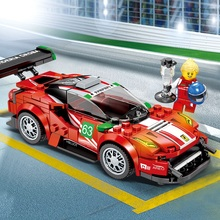Building Blocks Brinquedos Model set Figures Toys racing Legoings technic city For boys/girls gifts brinquedos