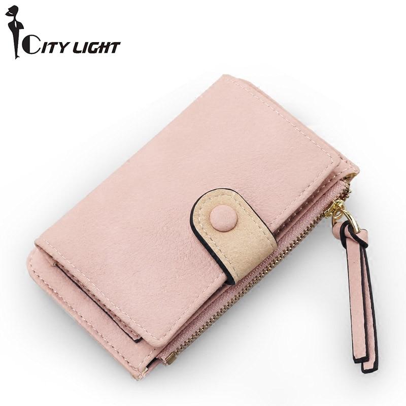 New Women Car key bag Key Wallets Fashion Mini Personality Stitching Multifunction Coin Purse костюм key fashion