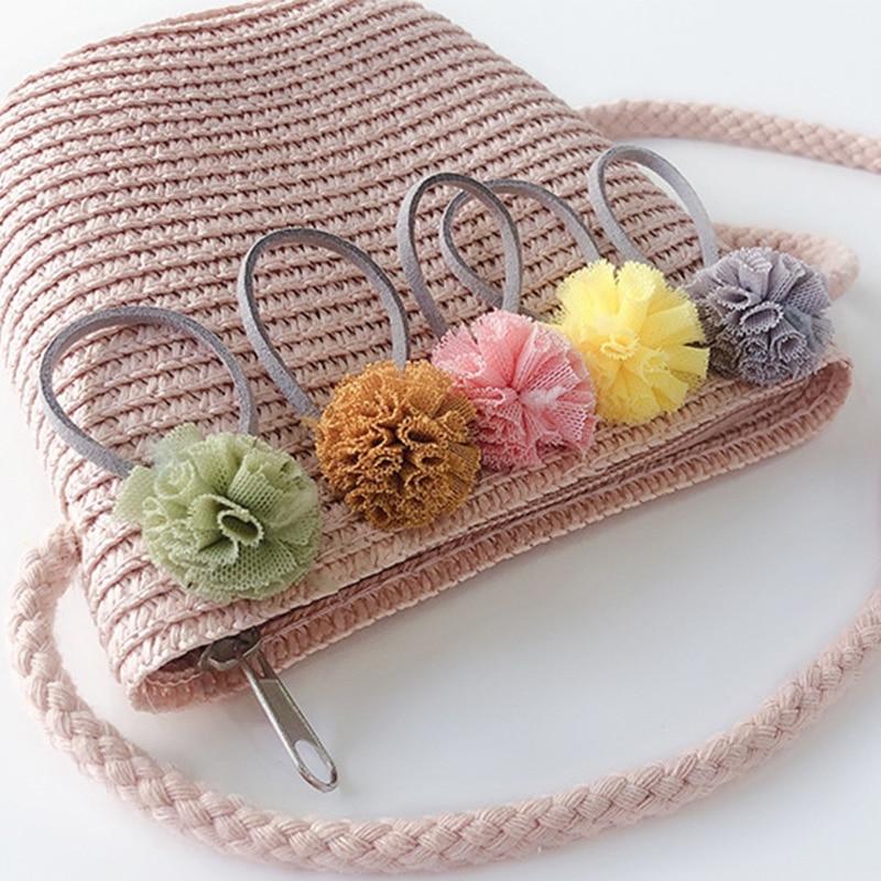 Baby Shoulder Bag (3)