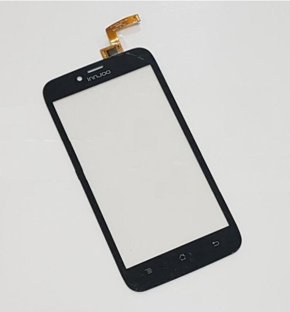 New Touch Screen For Wolder Wink 2 Touch Panel Digitizer Glass Free shipping new touch screen panel digitizer glass