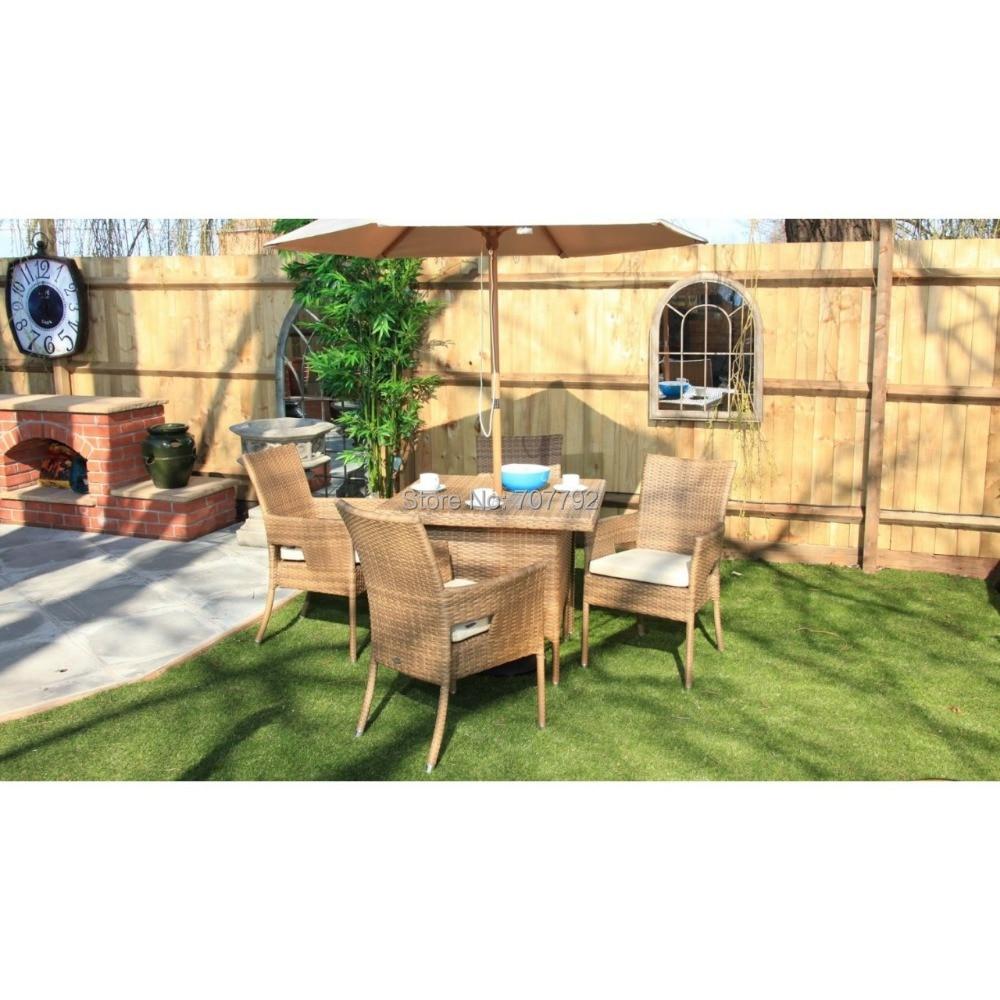 online get cheap garden patio furniture -aliexpress | alibaba