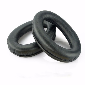 10 Pair SONY MDR-D777SL Headphone  Replacement Ear Pad Ear Cushion Ear Cups Ear Cover Earpads Repair Parts