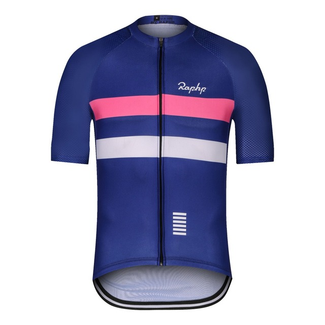 49a26328d 2018 RCC Raphp NEW TOP QUALITY PRO TEAM AERO CYCLING JERSEY SHORT SLEEVE  COOL RIDE CYCLING GEAR RACE CUT SHIRT FREE SHIPPING