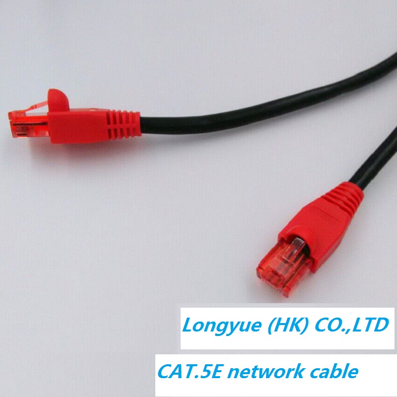 0 3M 1M 1 5M 2M 3M 5M 10M 1ft 1 5ft 3ft 5ft 6ft 10ft 15ft 30ft Gold Plated CAT5e RJ45 PATCH ETHERNET NETWORK CABLE