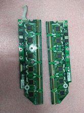 6871QDH088A 6871QDH089A Good Working Tested