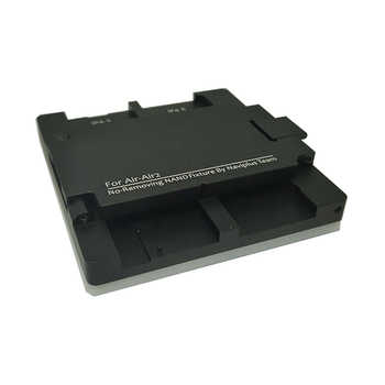 For iPad 5 6 No Removing NAND Fixture Unlock non-removal adapter for NAVIPLUS PRO3000S NAND Flash Programmer