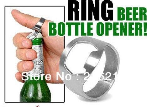 Ouvre-bouteille Cap Catcher Bar Pub Ouvreur sous planmonté professionnel