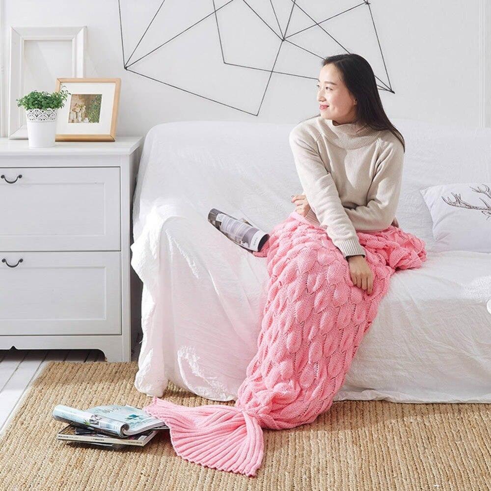 XT7001-6 Pink
