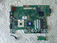 For HP CQ60 578232-001 Laptop Motherboard Mainboard Intel integrated 35 days warranty
