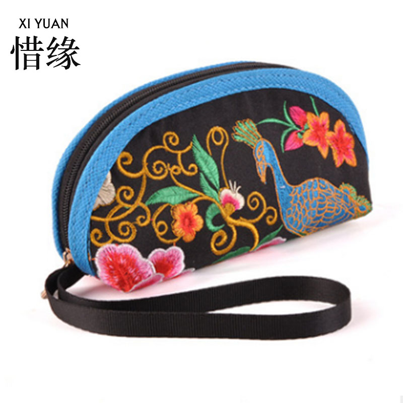 XIYUAN BRAND fashion and special evening womens clutch bags and purses,envelope ladies clutch bag bags coin purse waterman перьевая ручка waterman s0636830