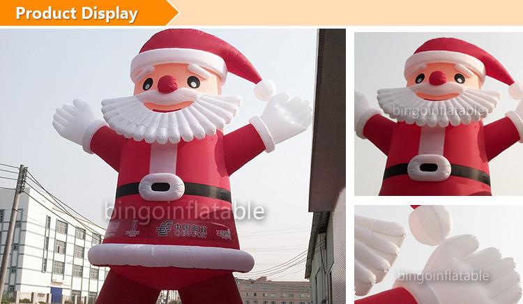 BG-A0345-8m-inflatable-Santa-Claus_01