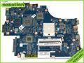 NEW75 LA-5911P LAPTOP MOTHERBOARD for ACER ASPIRE 5551 series GATEWAY NV53 series AMD M880G ATI Radeon HD 4250 DDR3