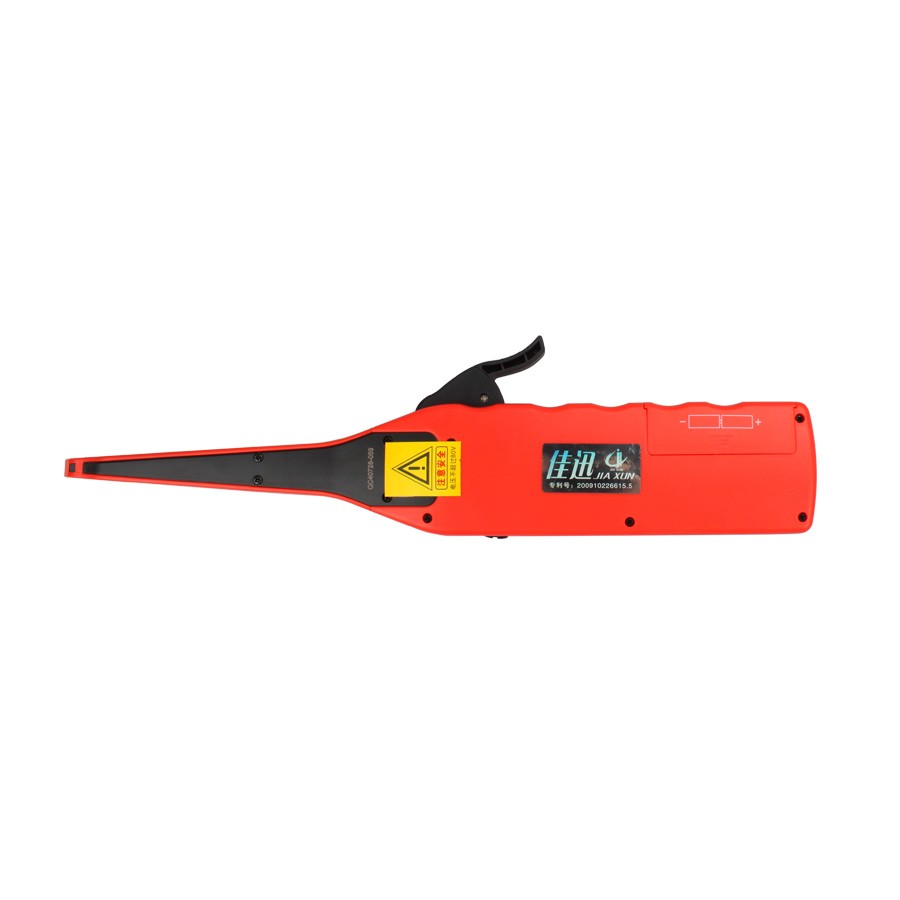 Hot Sale No Damage Test Auto Circuit Tester Line Electricity Cut Phone Detector And Lighting 3 In 1