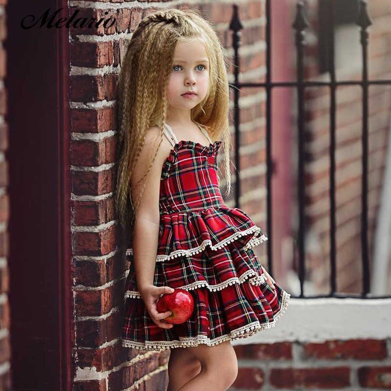 Платья для девочек; платье принцессы; модная детская одежда; европейские и американские платья для малышей; детское платье для дня рождения для девочек