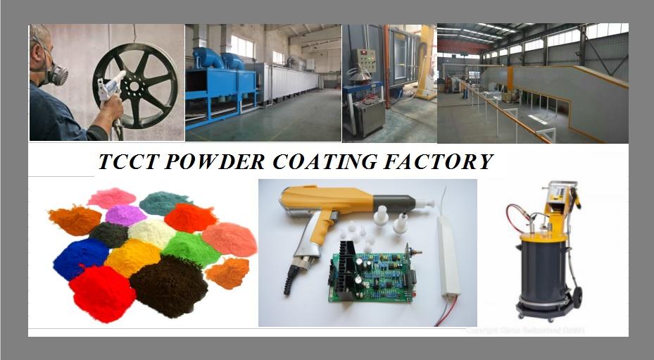 HTB1dCa.SFXXXXXqaXXXq6xXFXXX1 - electrostatic powder coating machine powder injector pump 8451 Insert sleeve 440