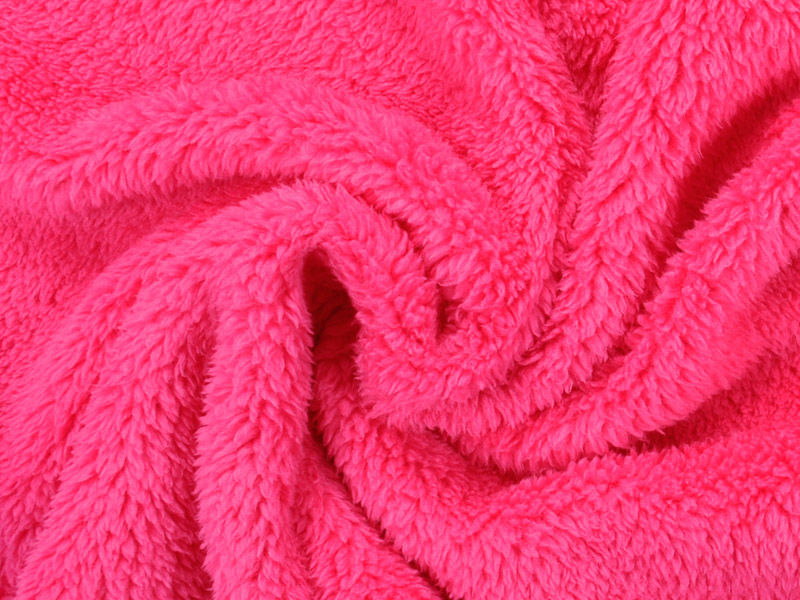 Adults Plus Size Onesie Pink Rose Red Pajama Sets Girls Autumn Winter Fleece Warm Hooded Onesie Sleepwear For Women Teenagers (2)