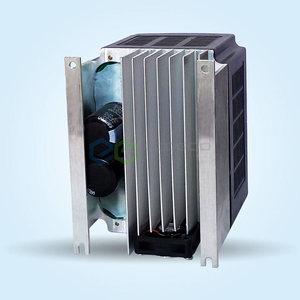 Image 5 - 2.2kw/4kw 220 v AC Convertitore di Frequenza e di Uscita del Convertitore 3 Fasi 650 HZ ac regolatore della pompa dellacqua del motore /ac drive