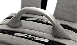 Image 4 - 여성을위한 원래 클래식 노트북 배낭 남자 xiaomi 배낭 학교 배낭 대용량 15.6 인치 학생 여행 가방