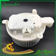 LHD AC A/C Heater Fan Blower Motor for Lexus GS300 GS350 GS430 GS450h GS460 IS200d IS220d 8710330450 8710330451 8710360390
