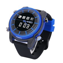Bluetooth Smart Watch Android IOS Youngs PS1500 Intelligent Electronic Sport Watches Waterproof Wearable Devices For SmartPhone