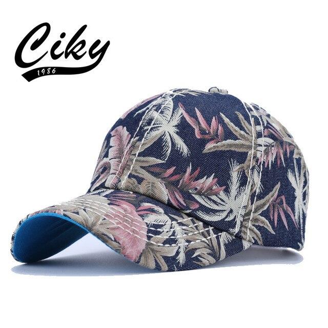 Mode Nouveaux Hommes de Baseball Cap Femmes Coton Gorras chapeau Occasionnel D'été En Plein Air Sport Chapeau de Soleil en gros Livraison gratuite