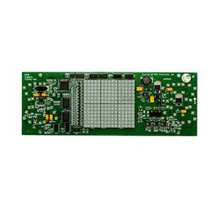 Elevators & Elevator Parts Kind-Hearted Free Shipping Kone Elevator Board 713553h04 Km713550g01 High Quality And Inexpensive Electronic Accessories & Supplies