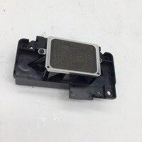 Knight serviço cabeça de impressão para epson impressora a jato tinta cabeça de impressão r340 r350 r230 r220 r210 r200 r310