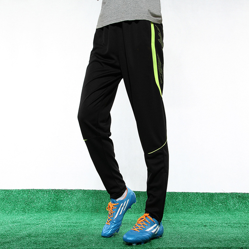 Sport Pants Boys Trousers Under Thin Legs In Autumn And Winter Sport trousers Running Pants Soccer