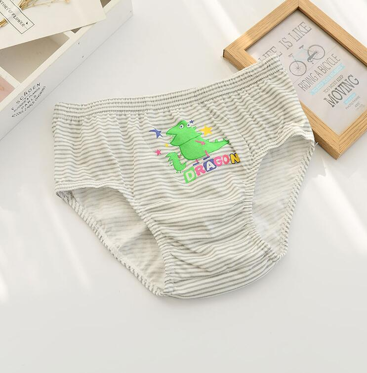 New arrival Baby Training Waterproof Cotton Potty pants infant urinate pants Fashion Baby Shorts Underwear