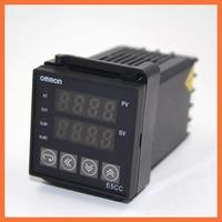 Новый оригинальный цифровой Температура контроллер e5cc rx2dsm 800 AC100 240V Температура реле e5ccrx2dsm800 e5cc инструмент Часть