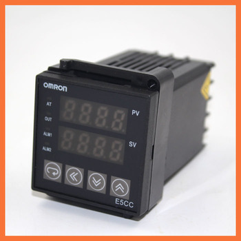 New Original Digital Temperature Controller E5CC-RX2DSM-800 AC100-240V Temperature Relay E5CCRX2DSM800 E5CC Tool part 100% new and original tzn4m r4r tzn4m r4s tzn4m r4c autonics temperature controller