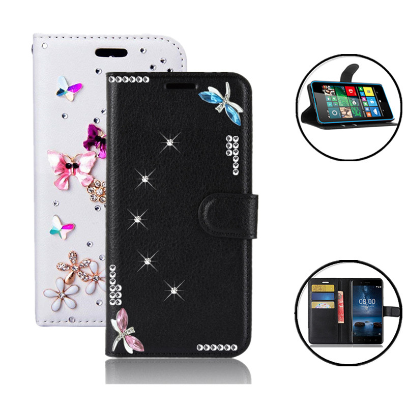 S6136 Easy To Repair Computers/tablets & Networking Good For Apple Ipad 9.7 Flip Case Cover Geometric Red Print Tablet & Ebook Reader Accs