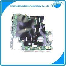 M51KR Laptop Motherboard For ASUS