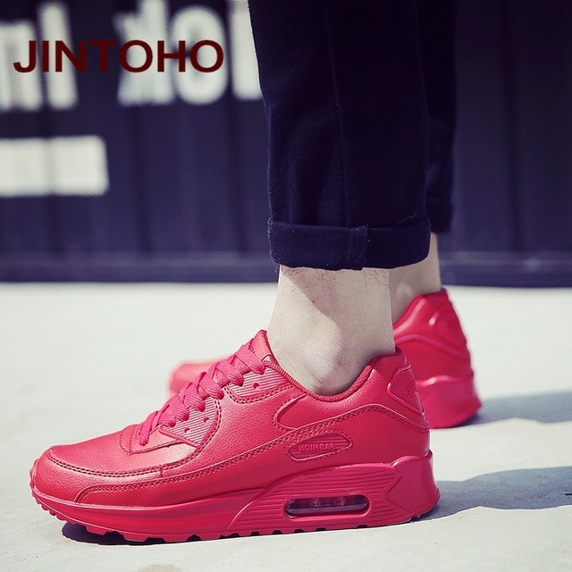 Valentine Women Sneakers