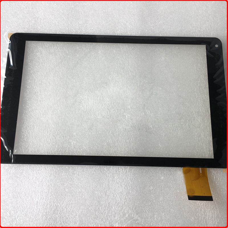 10.1inch Touch Panel digitizer For HYUNDAI MAESTRO HDT-A435G4 HDT A435G4 Tablet Touch Screen Sensor Replacement Free Shipping10.1inch Touch Panel digitizer For HYUNDAI MAESTRO HDT-A435G4 HDT A435G4 Tablet Touch Screen Sensor Replacement Free Shipping